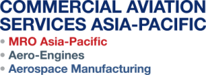 commercial-aviation-services-asia-pacific-2019