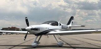 Bye-Aerospace-bye-aerospace-announces-sales-avionics-deal