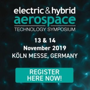 electric-and-hybrid-aerospace-technology-symposium-in-koln-germany-nov-2019