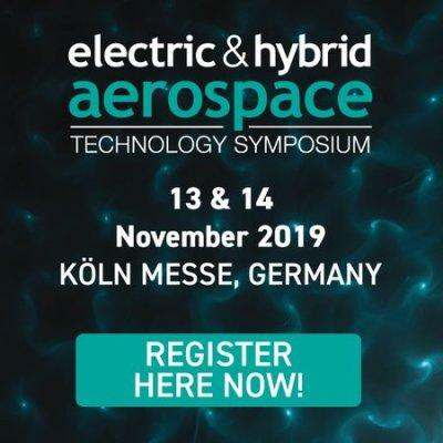 electric-and-hybrid-aerospace-technology-symposium-in-koln-germany-nov-2019