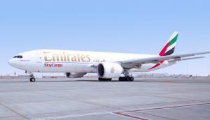 Qatar Airways returns to Brisbane Airport