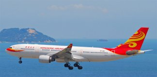 hong-kong-airlines-airbus-civil-aviation-magazine-aviation-news