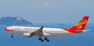 hong-kong-airlines-airbus-civil-aviation-magazine-aviation-news