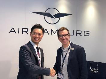 hangzhou-capitalizes-on-aviatio-tristen-yeung-apertus-aviation-and-david-bergold-air-hamburgn-town-to-become-an-aviation-city