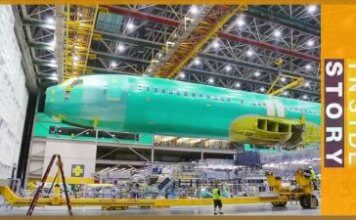 is-Boeing-737-MAX-safe-to-fly