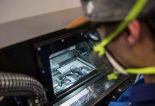 liebherr-aerospace-3d-printing