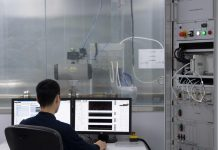 liebherr-aerospace-china-test-chamber_web