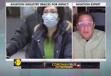 coronavirus-aviation-world-faces-existential-crisis-as-commercial-traffic-plummets-worldwide