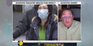 coronavirus-aviation-world-faces-existential-crisis-as-commercial-traffic-plummets-worldwide