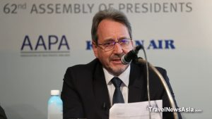 closing-press-conference-aapa-62nd-assembly-of-presidents