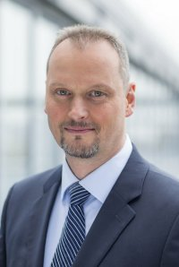 new Airbus COO-Michael-Schoellhorn