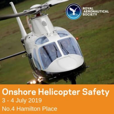 onshore-helicopter-safety-in-london-3-4-july-2019