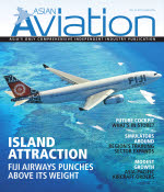 order-asian-aviation-back-issues