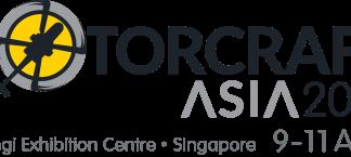 rotorcraft-asia-2019
