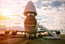 iata-air-freight-volumes-still-declining