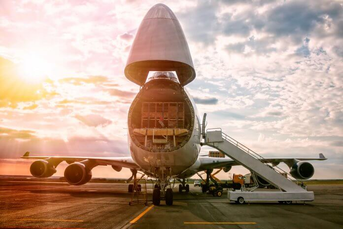 iata-air-freight-volumes-still-declining
