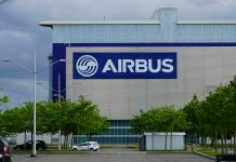 airbus-pauses-production-at-french-and-spanish-sites