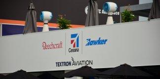 textron-aviation-buys-premiair-mro-in-australia