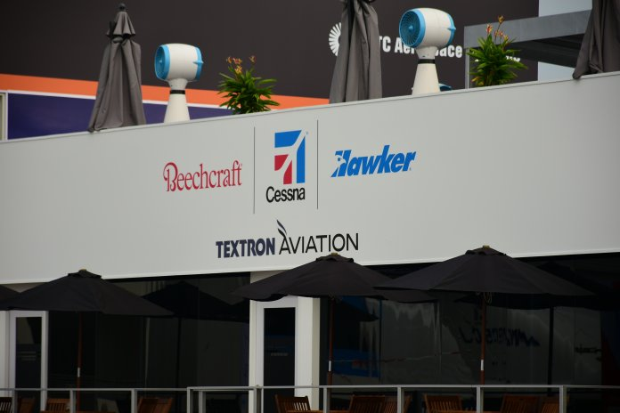 textron-aviation-buys-premiair-mro-in-australia