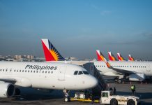 covid-19-philippines-shuts-down-incoming-international-commercial-traffic