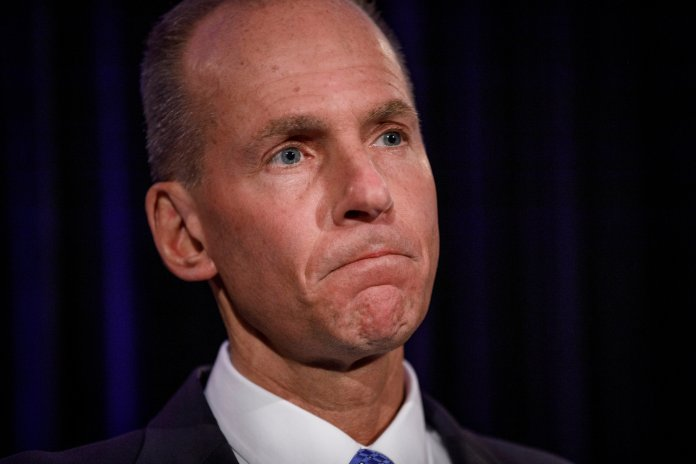 boeings-muilenburg-testifies-before-us-senate-but-resists-more-oversight-on-aircraft-certification