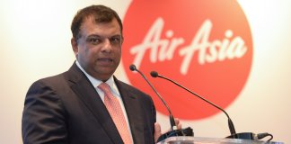 airasia-warns-over-scam-using-founders-name
