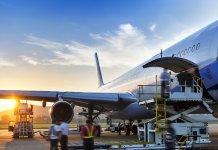 covid-19-iata-calls-for-air-cargo-coordination