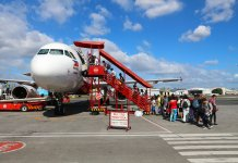 iata-stable-pax-demand-growth