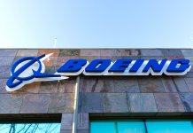 boeing-posts-q1-loss-of-us641-million