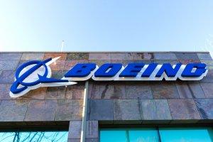 boeing-posts-q1-loss-of-us641-million