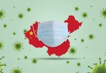 wuhan-coronavirus-claims-another-aviation-event