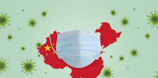 wuhan-coronavirus-claims-another-aviation-event
