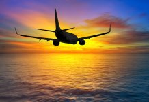 Travel technology company Amadeus has launched travel audience in Asia Pacific.