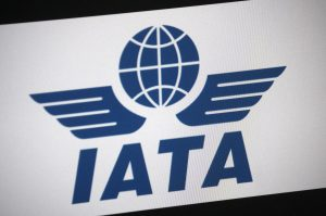 covid-19-iata-calls-for-relief-for-african-middle-eastern-airlines