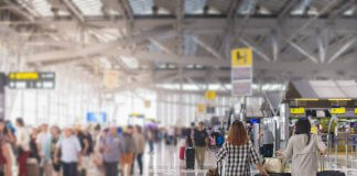 iata-moderate-slowdown-in-pax-demand-growth