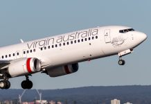 virgin-australia-facing-administration