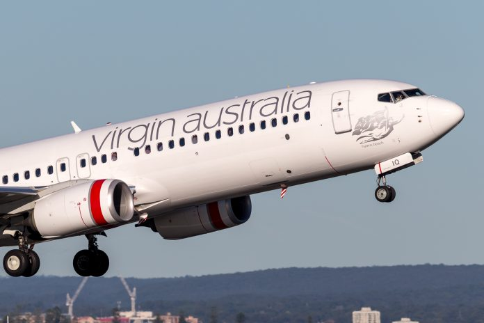 virgin-australia-facing-administration