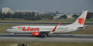 boc-buys-8-a330neos-for-lease-to-lion-air