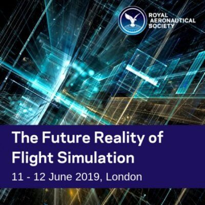 the-future-reality-of-flight-simulation-in-london-11-12-june-2019
