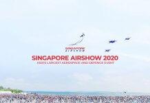 honeywell-singapore-airshow-2020